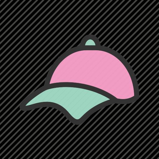 cap, celebration, college, degree, diploma, graduation, hat icon