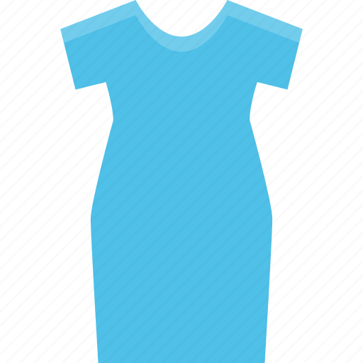 clothes, clothing store, dress, shop, style, wardrobe icon