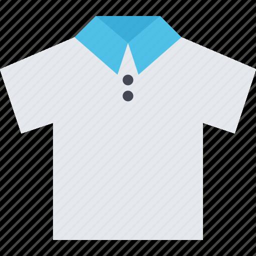 clothes, clothing store, polo, shop, style, wardrobe icon