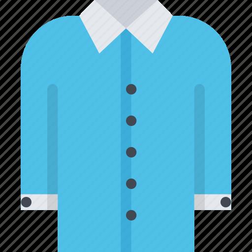 clothes, clothing store, shirt, shop, style, wardrobe icon