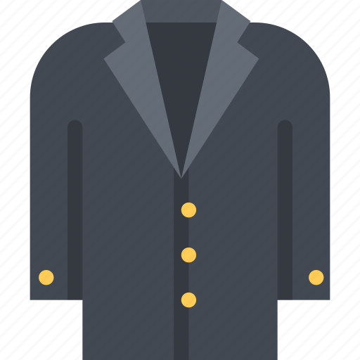 clothes, clothing store, shop, style, suit, wardrobe icon