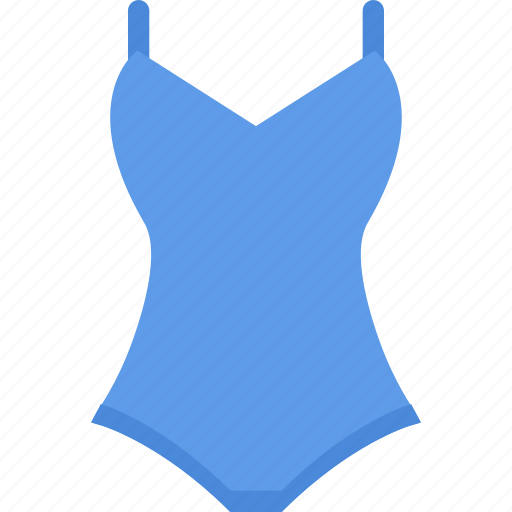 clothes, clothing store, shop, style, swimsuit, wardrobe icon