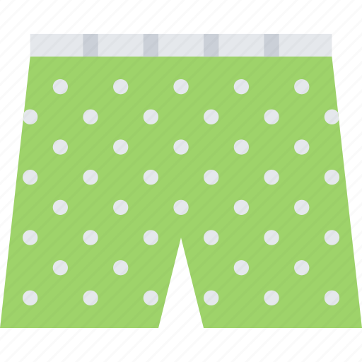 clothes, clothing store, shop, style, underpants, wardrobe icon