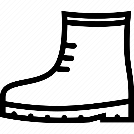 accessories, clothes, clothes shop, footwear, shoes icon