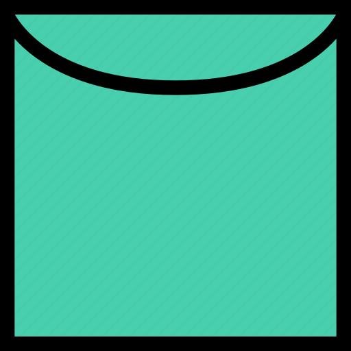 clothes, dry-cleaning, hang to dry, regulations, wash icon