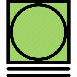 clothes, dry-cleaning, regulations, tumble tumble, wash icon