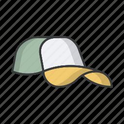 blazer, cap, clothes, clothing, fashion, hat, sport icon