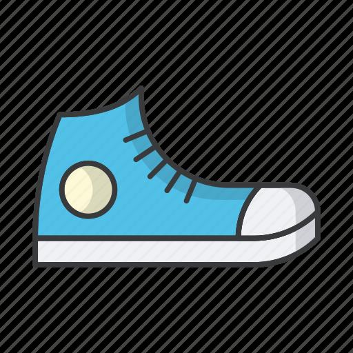 footwear, gumshoes, keds, man, sneakers, speakers, urban icon