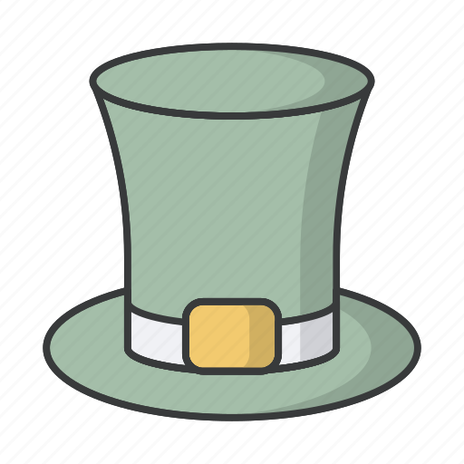 cap, clothes, clothing, fashion, hat, wizard icon