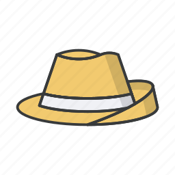 bavarian, clothes, clothing, fashion, hat icon