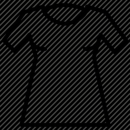 Bodysuit, corset, fashion, glamour, undergarments, undies icon - Download on Iconfinder