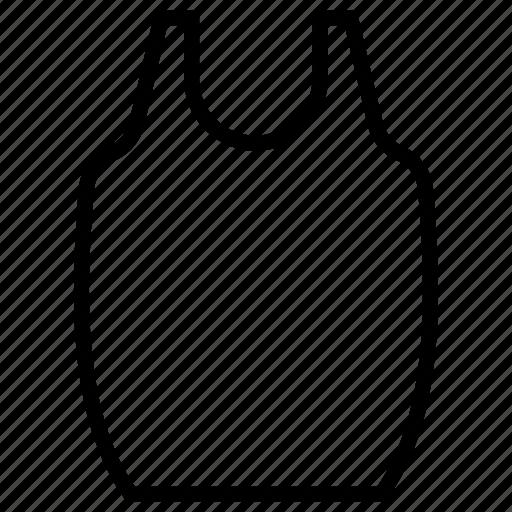 bodysuit, corset, fashion, glamour, undergarments, undies icon