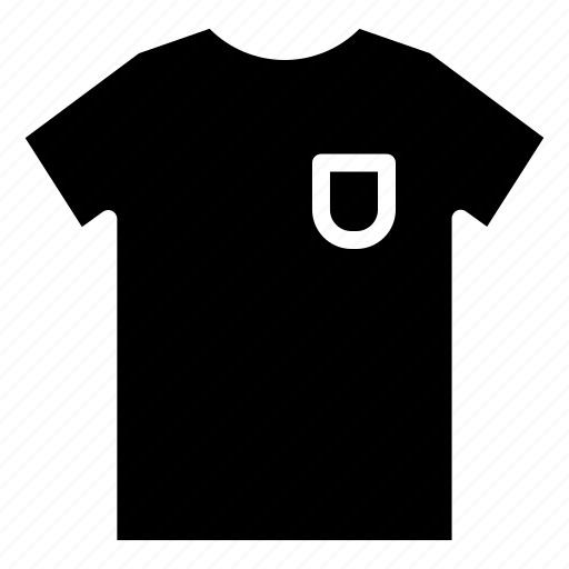 cool t shirts, crew neck shirts, dicky, full sleeve t-shirt icon