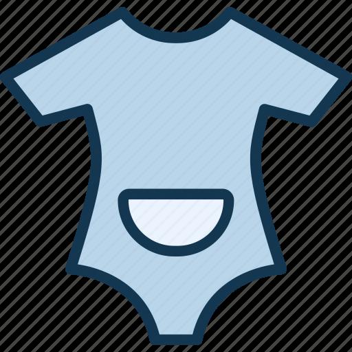 boy swimwear, children swimwear, children underwear, underwear for kids icon