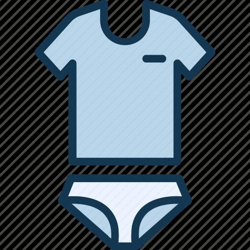boy swimwear, cartoon material underwear for kids, children's swimwear, children's underwear icon