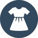 baby doll dress, cocktail dresses, destination wedding dress, embellished mid-thigh dress icon