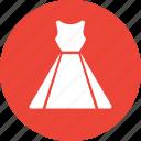 elastic waist, faux leather, flouncing women, plaid mermaid skirt, pleated skirt, skirt for women icon