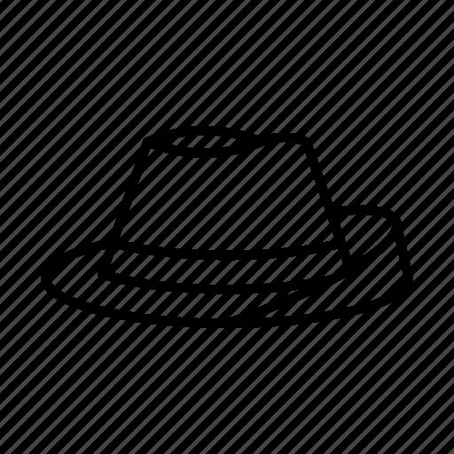 bavarian, cap, fashion, hat, munich icon