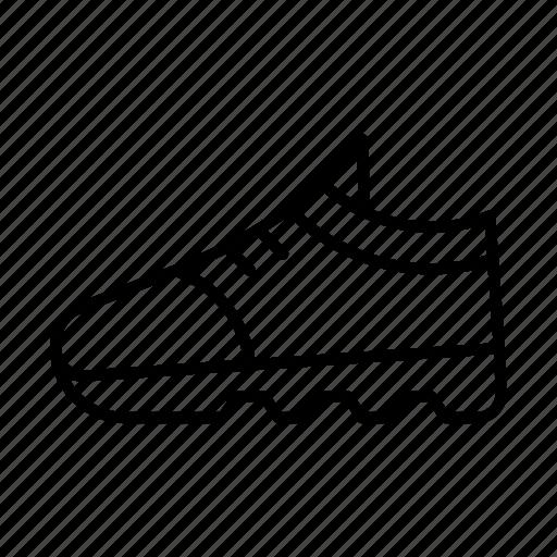 fashion, footwear, man, sneakers, sport icon
