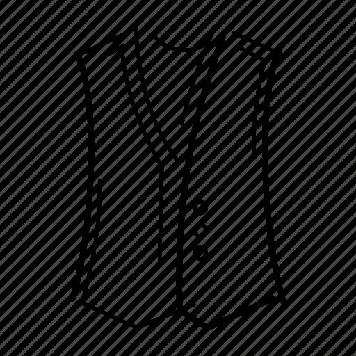 apparel, clothing, fashion, jacket, jackets, leather icon