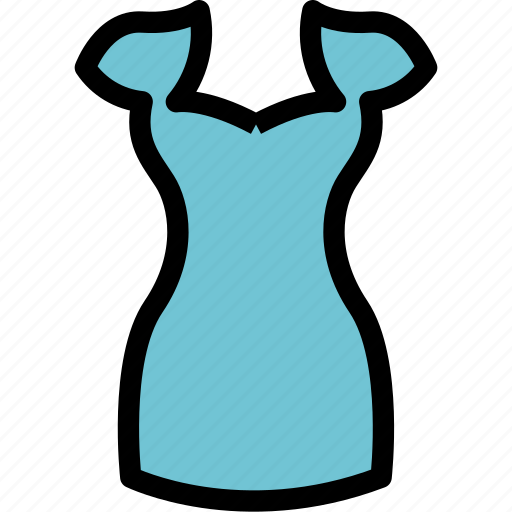 accessories, clothing, dress, fashion, man, wearing, woman icon