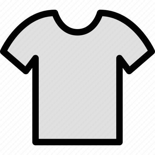 accessories, clothing, dress, fashion, man, tshirt, woman icon