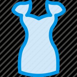 clothes, clothing, corset, dress, fashion, sexy icon