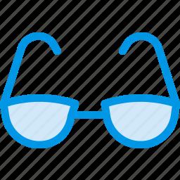 clothes, clothing, dress, eyeglasses, eyewear, fashion icon