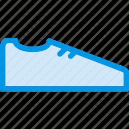 clothing, dress, fashion, game, shoe, sport icon