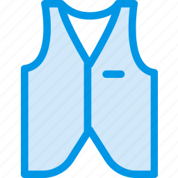 clothes, clothing, coat, dress, fashion, waist, wardrobe icon