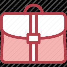 briefcase, clothing, dress, fashion icon