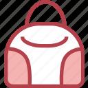 bag, hand, clothing, dress, fashion