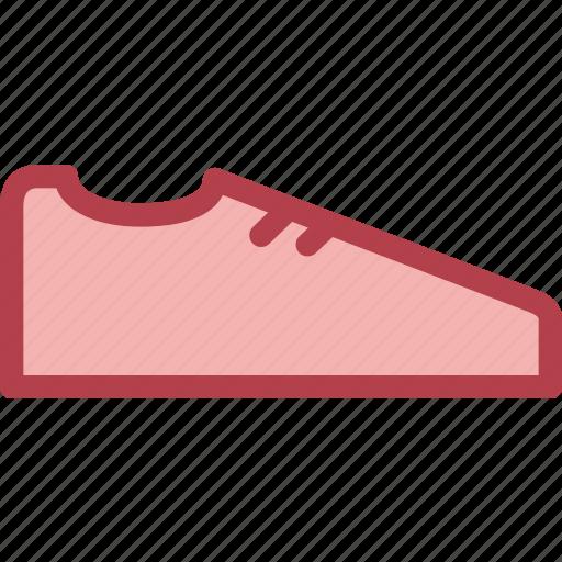 clothing, dress, fashion, shoe icon