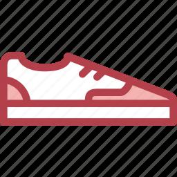 clothing, dress, fashion, shoe, snicker icon