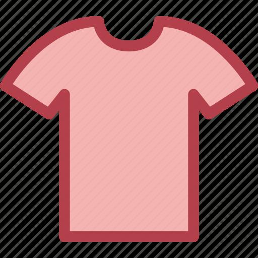clothing, dress, fashion, shirt, t icon
