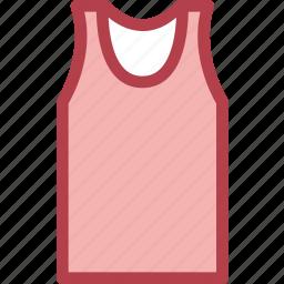 clothing, dress, fashion, vast icon