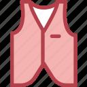coat, waist, clothing, dress, fashion