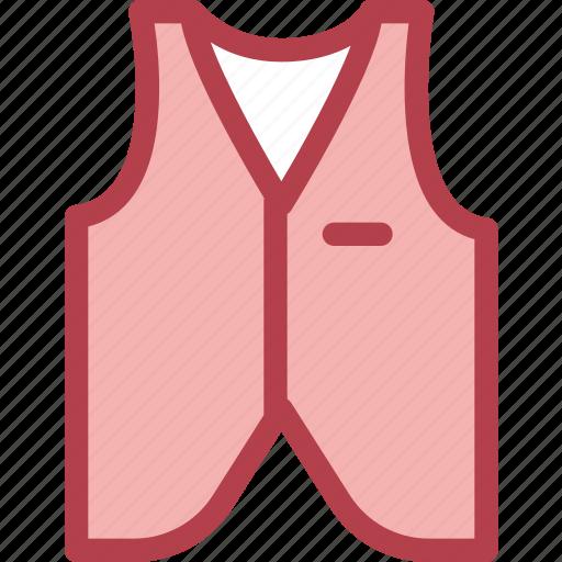 clothing, coat, dress, fashion, waist icon