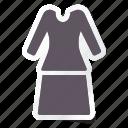 cloth, clothing, dress, fashion, man, woman