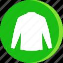 cloth, clothing, dress, fashion, man, woman, shirt