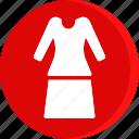 clothes, clothing, dress, fashion, woman, female