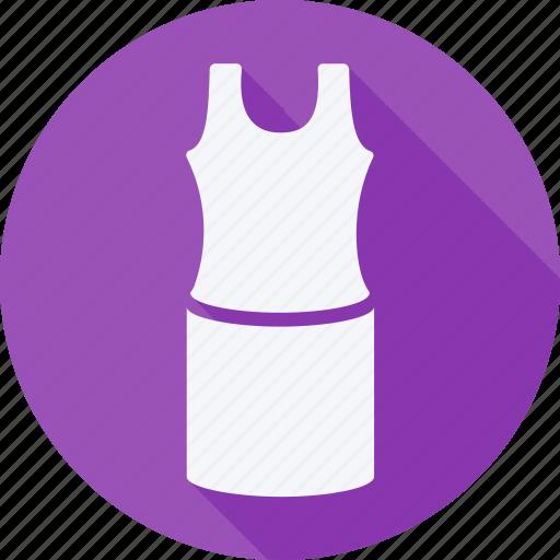 bag, clothes, clothing, dress, fashion, woman icon