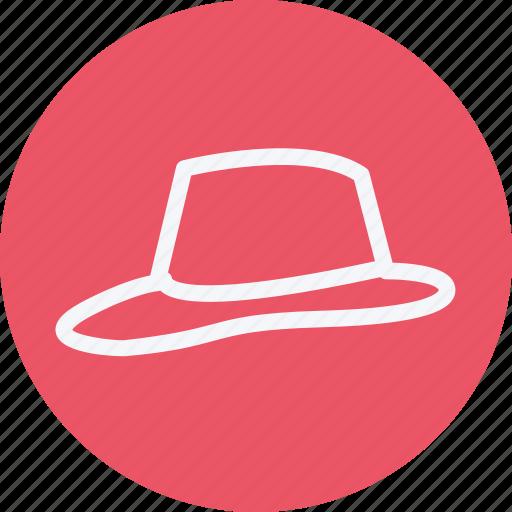 cap, clothing, cowboy, fashion, hat, style, winter icon
