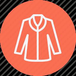accessory, clothing, coat, dress, fashion, jacket, style icon