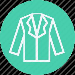 clothes, coat, dress, fashion, jacket, mens, style icon