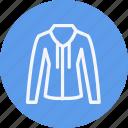 sweatshirt, shirt, sweater, mens, jacket, turtleneck, hoodie