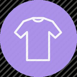 clothing, dress, fashion, shirt, style, t, tshirt icon