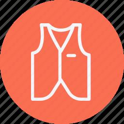 clothing, coat, dress, fashion, jacket, style, waist icon