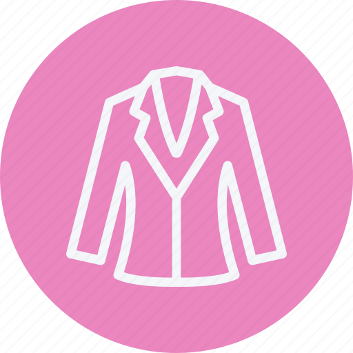 accessory, coat, dress, fashion, shirt, style, women icon
