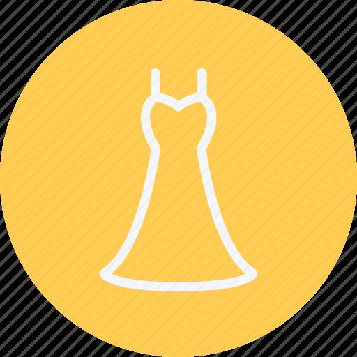 clothes, dress, fashion, style, wear, woman, women icon